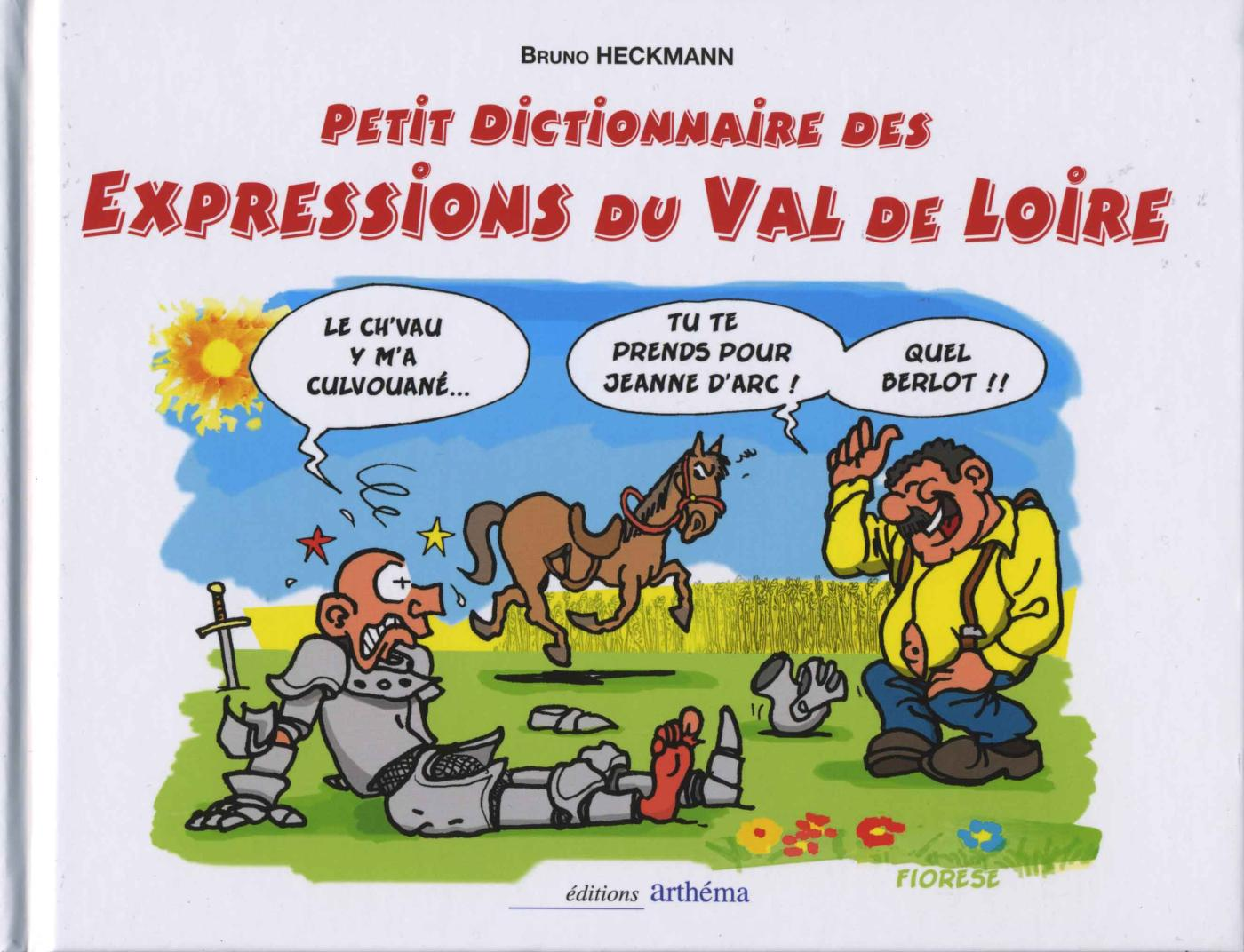 Livre Expressions